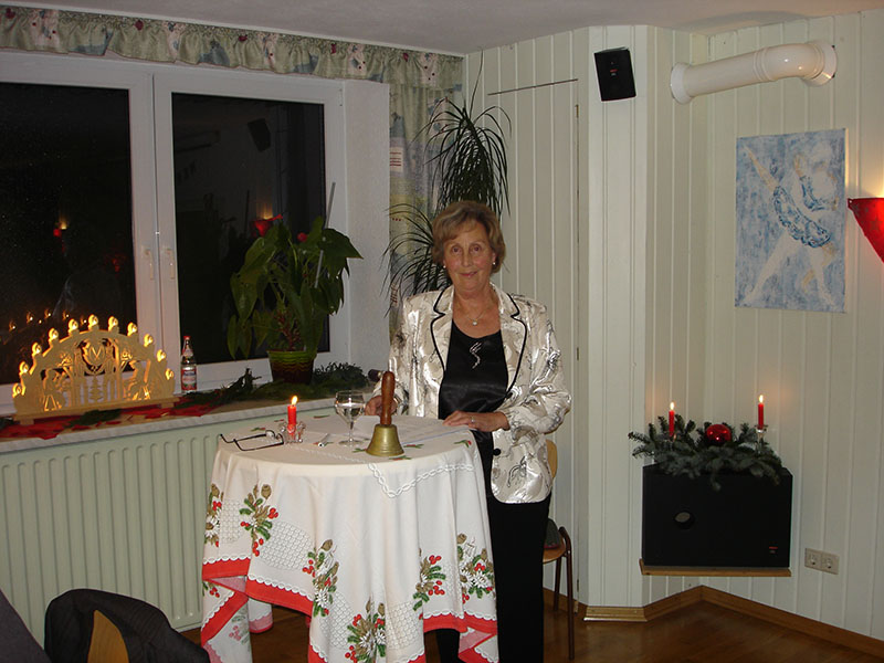 weihnachtsfeier 2011 tanzsportabteilung im turnverein. Black Bedroom Furniture Sets. Home Design Ideas